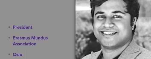 Pavan Sriram Testimonial